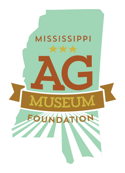 Mississippi Ag Museum Foundation