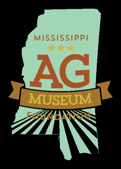 Mississippi Ag Museum Foundation